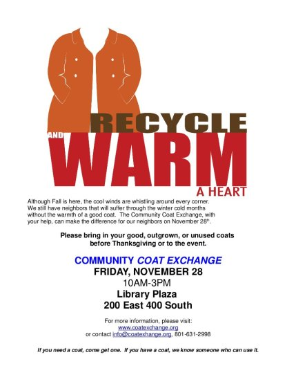 http://coatexchange.files.wordpress.com/2008/11/coat-exchange-have-a-heart-flyer1.jpg